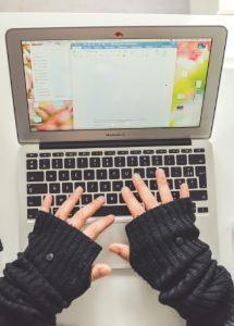 back-to-school-office-depot-office-laptop