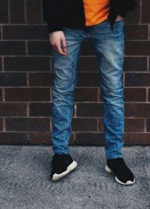 back-to-school-old-navy-mens-jeans-denim-tees
