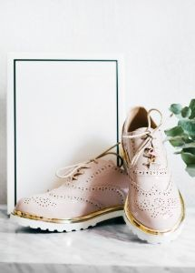 back-to-school-shoe-carnival-pink-gold-shoes