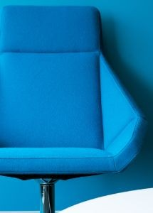 back-to-school-staples-blue-office-chair
