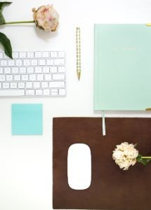 back-to-school-staples-office-supplies-desk