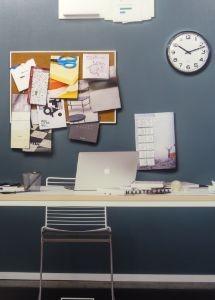 back-to-school-target-desk-homework-office