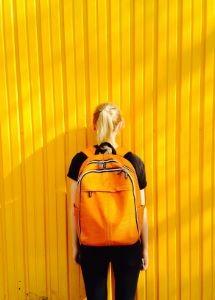 back-to-school-target-yellow-girls-backpack