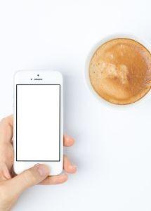 back-to-school-verizon-cell-phone-coffee