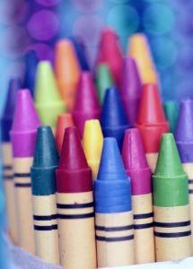 back-to-school-walmart-crayons-colors