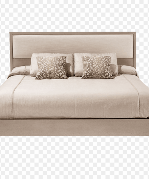 labor-day-bed-mattress-header