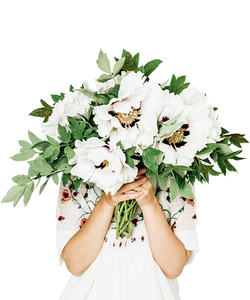 labor-day-header-flowers-over-face