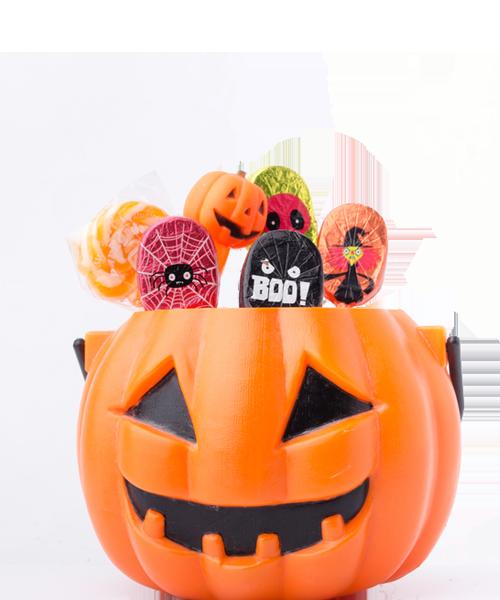 halloween-candy-header