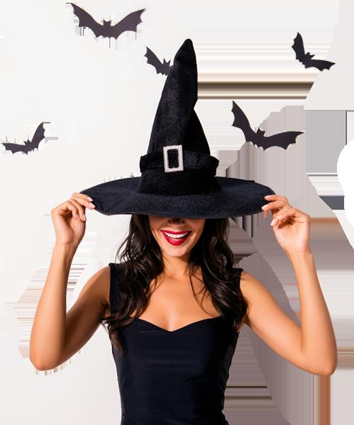 halloween-costume-header