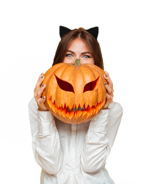 halloween-general-header