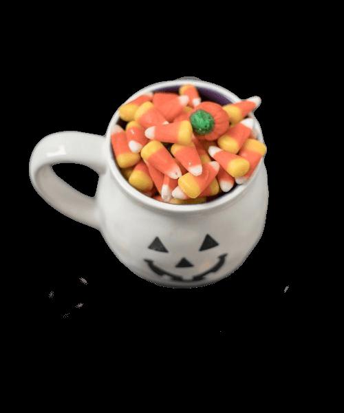 halloween-sales-candy-header-transparent
