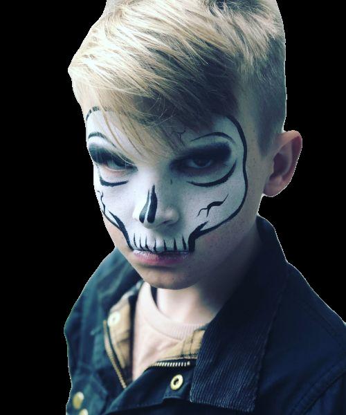 halloween-sales-costumes-header-skull-face-paint