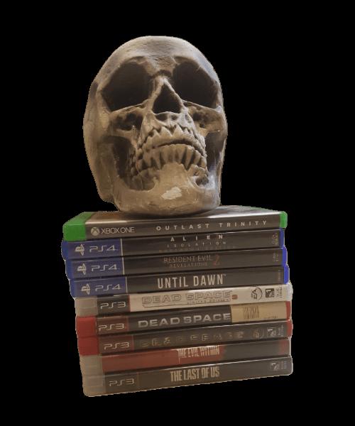 halloween-sales-video-games-skull