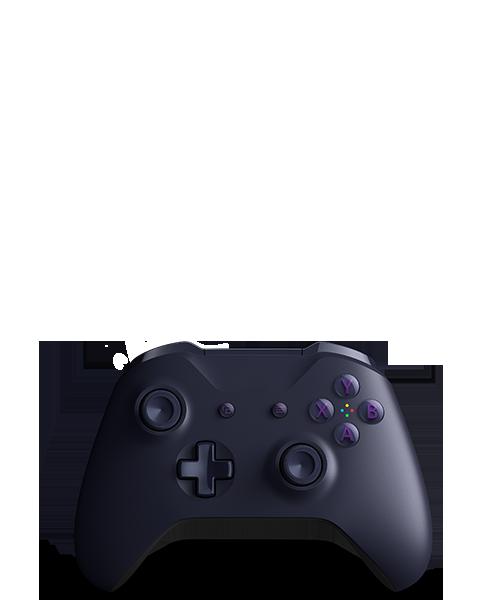 halloween-video-games-header