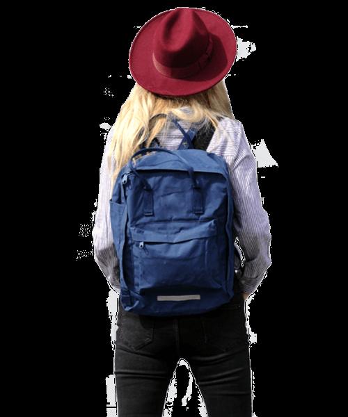 singles-day-travel-backpack-header
