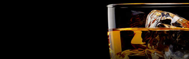 Wine.com促销代码