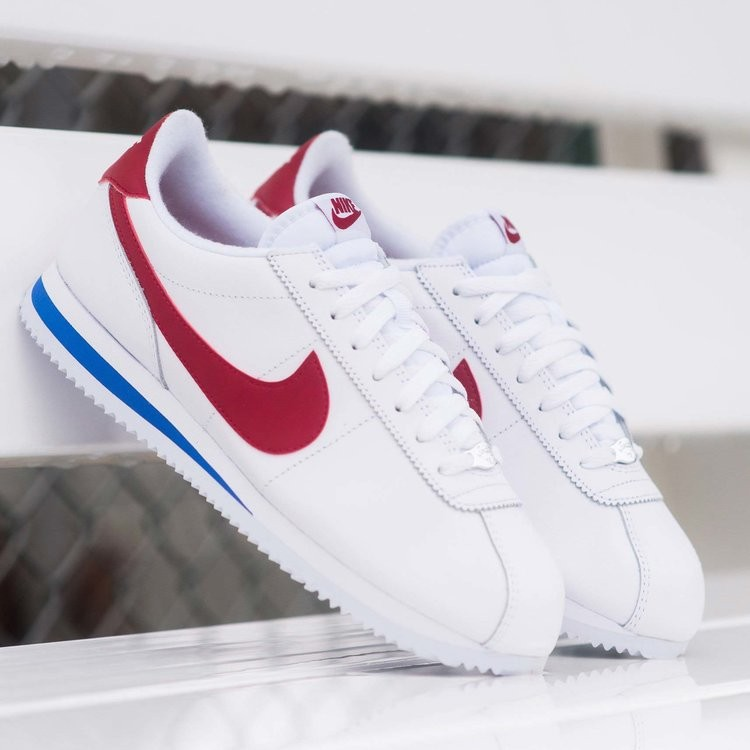 25% OFF | Nike Coupons | September