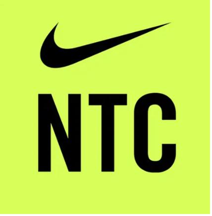 áspero Decir a un lado resistirse  40% OFF NOW - Active Nike Promo Codes - April 2020