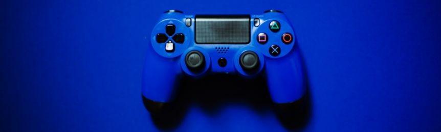 GameStop Black Friday