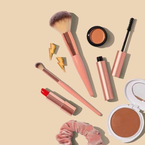 christmas-sephora-beauty-makeup
