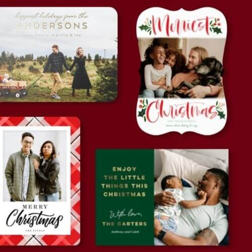 christmas-shutterfly-holiday-cards