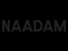 NAADAM Discount Codes