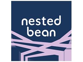 /images/n/NestedBean_Logo.png
