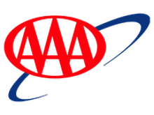10 Off Aaa Coupons Promo Codes Feb 2021