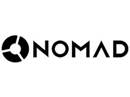 /images/n/Nomad_Logo.png