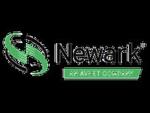 Newark Coupon Codes