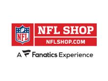 Cheap 20% OFF + 3% FanCash | NFL Shop Coupons | July 2019  for cheap