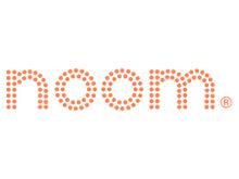 noom Discount Codes
