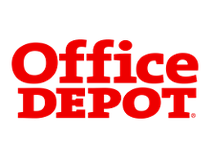 Office Depot Shopping Guide