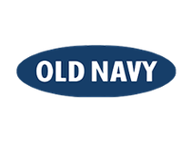 195b8cc8 50% OFF | Old Navy Coupons | June