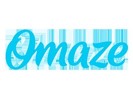 /images/o/Omaze_Logo.png