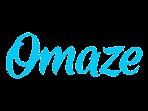 Omaze Promo Codes