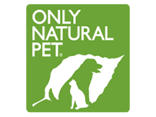 Only Natural Pet Coupons