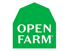 /images/o/OpenFarm_Logo.png