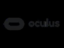 Oculus Promo Codes