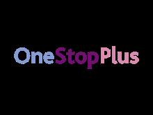 OneStopPlus Coupons