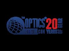 OpticsPlanet Coupons