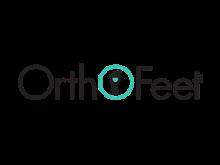 OrthoFeet Discount Codes
