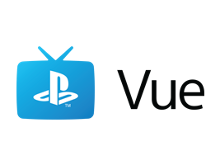 FREE TRIAL | PlayStation Vue Voucher Codes | August 2019