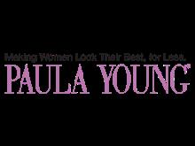 Paula Young Coupons