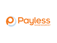 Payless ShoeSource. M likes. It Feels Good to Payless! We opened a fake luxury store called Palessi to see how much people would pay for our shoes.