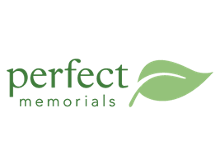 Perfect Memorials Coupons