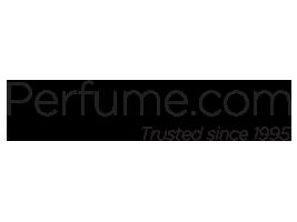 /images/p/Perfume-com_Logo.png