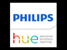 Philips Hue Promo Codes