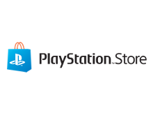 80ab3e35908 50% OFF | PlayStation Store Discount Codes | June 2019