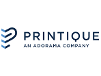Printique Coupon Codes